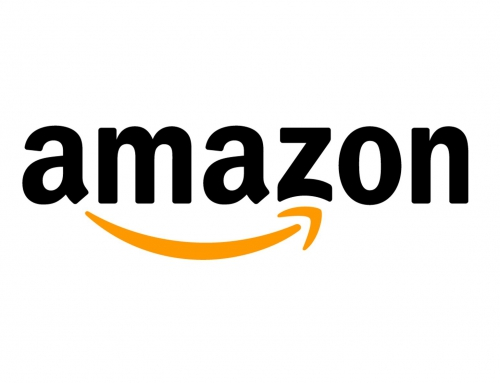 13.11. | Amazon
