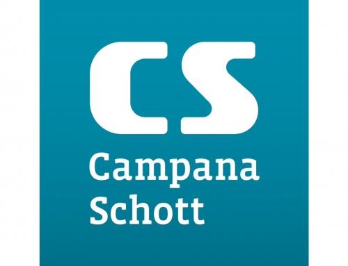 07.11 | Campana & Schott