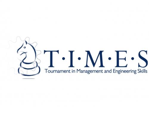 27.11. | TIMES Fallstudienwettbewerb