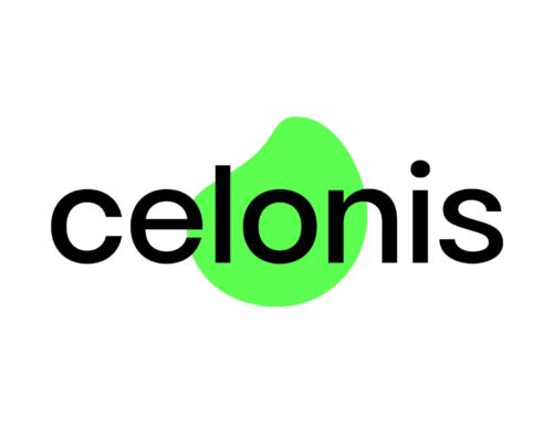21.01 | Celonis