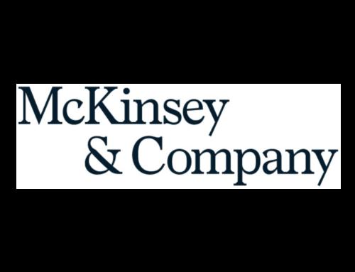 26.11 | McKinsey