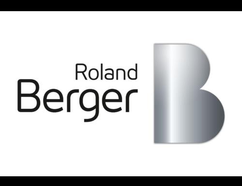 10.12 | Roland Berger