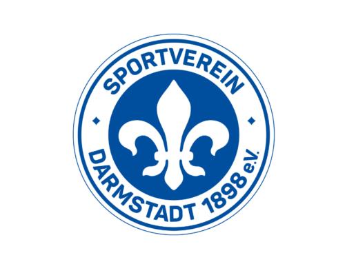 16.01 | SV Darmstadt 98